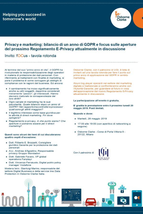 focus1 - -privacy-e-marketing - bilancio-di-un-anno-di-gdpr-a-converted def_page-0001