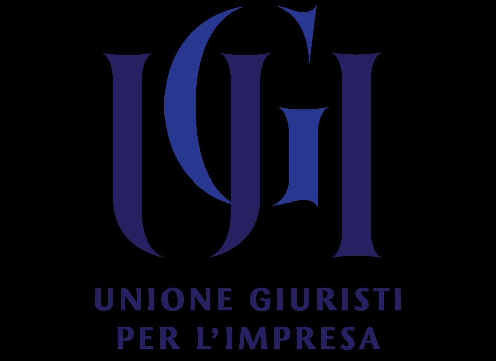 U.G.I. - Unione Giuristi per l'Impresa
