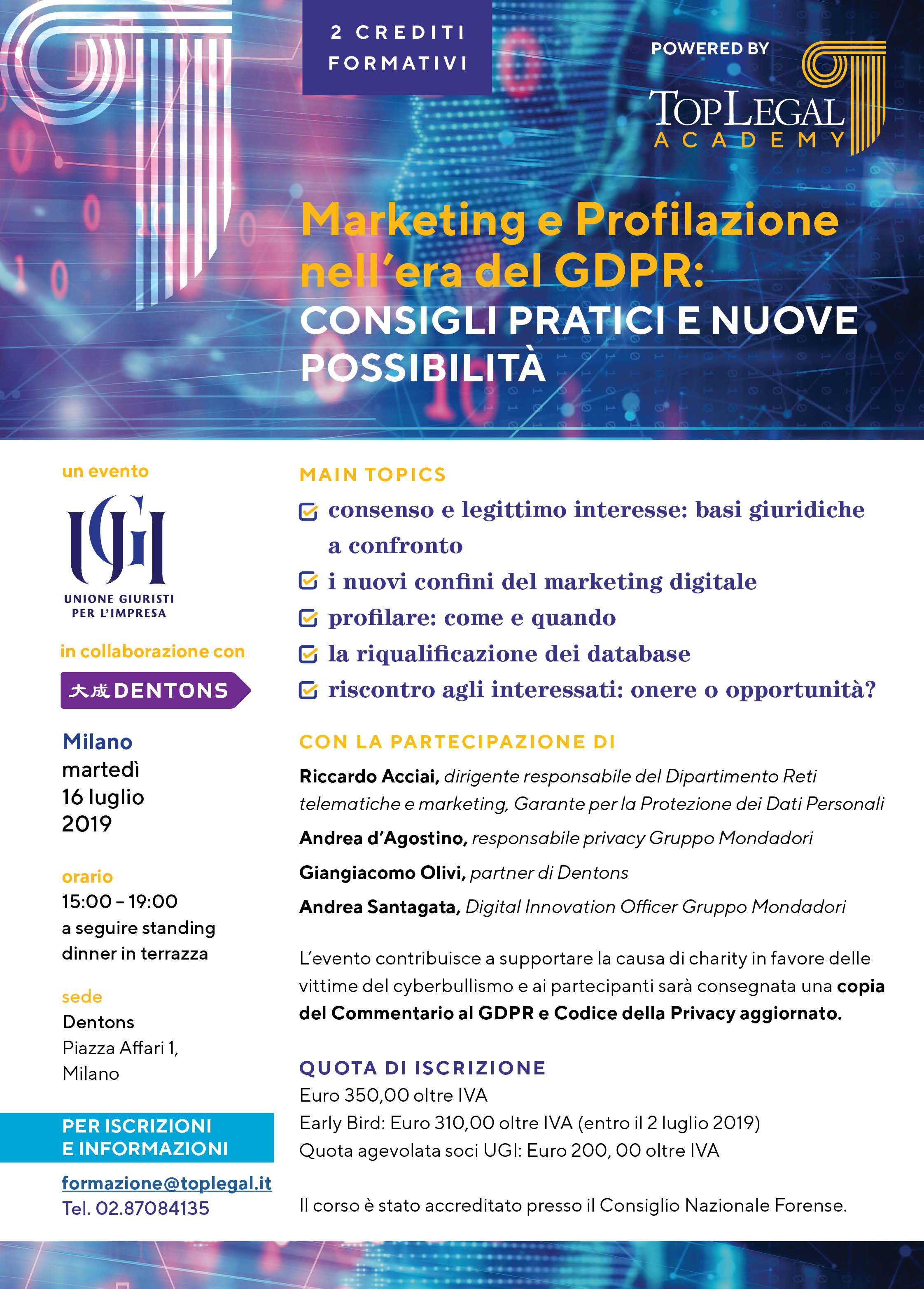 Locandina Marketing-2